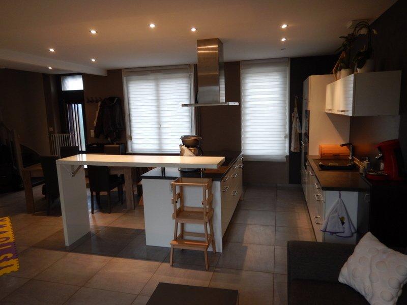 louer maison mitoyenne 4 pièces 90 m² jarville-la-malgrange photo 3