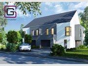 Doppelhaushälfte zum Kauf 3 Zimmer in Useldange - Ref. 6077779