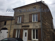 Maison à vendre F4 à Bar-le-Duc - Réf. 6212947