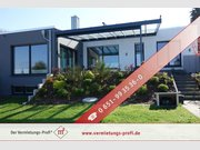 House for rent 6 rooms in Kenn - Ref. 5827923