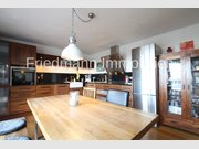 House for sale 10 rooms in Trier - Ref. 6683987