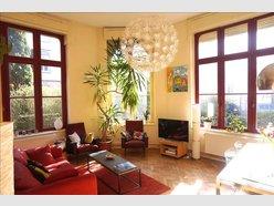Appartement à vendre F4 à Strasbourg - Réf. 5115475