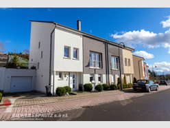 House for sale 5 bedrooms in Graulinster - Ref. 6696531