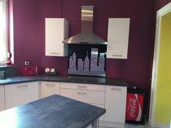 Appartement à vendre F4 à Longwy - Réf. 5000787