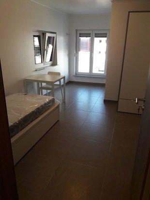 Chambre à louer 1 chambre à Dillingen