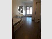 Bedroom for rent 1 bedroom in Dillingen - Ref. 7163475