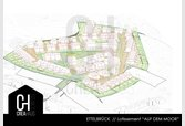 Terrain constructible à vendre à Ettelbruck (LU) - Réf. 6643283