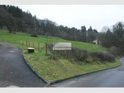 Building land for sale in Dillingen - Ref. 6708819