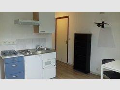 Studio à louer F1 à Longwy - Réf. 6585939