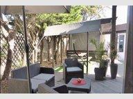 Maison à vendre F15 à La Plaine-sur-Mer - Réf. 4947539