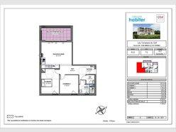Appartement à vendre F3 à Amnéville - Réf. 7179859