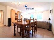 Appartement à louer 2 Chambres à Luxembourg-Centre ville - Réf. 4894291