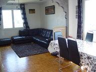 Appartement à vendre à Huningue - Réf. 6344275