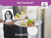 Restaurant à vendre à Challans - Réf. 7261779