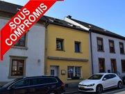 Doppelhaushälfte zum Kauf 6 Zimmer in Wiltz - Ref. 6348371