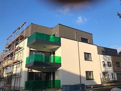 louer appartement 2 chambres 74.97 m² lorentzweiler photo 2