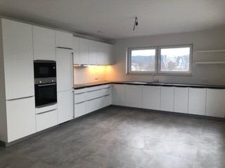 louer appartement 2 chambres 74.97 m² lorentzweiler photo 5