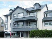 Appartement à louer 2 Chambres à Roeser - Réf. 4849235