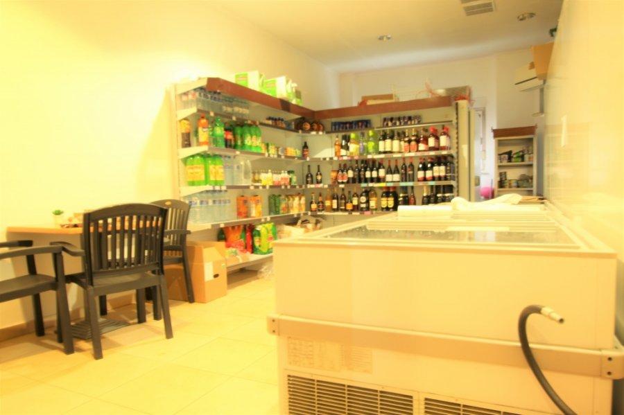 acheter fond de commerce 0 chambre 70 m² esch-sur-alzette photo 3