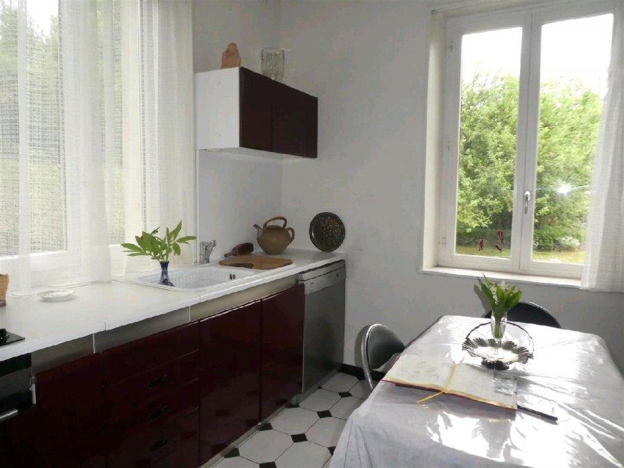 haus kaufen 7 zimmer 150 m² saint-dié-des-vosges foto 7