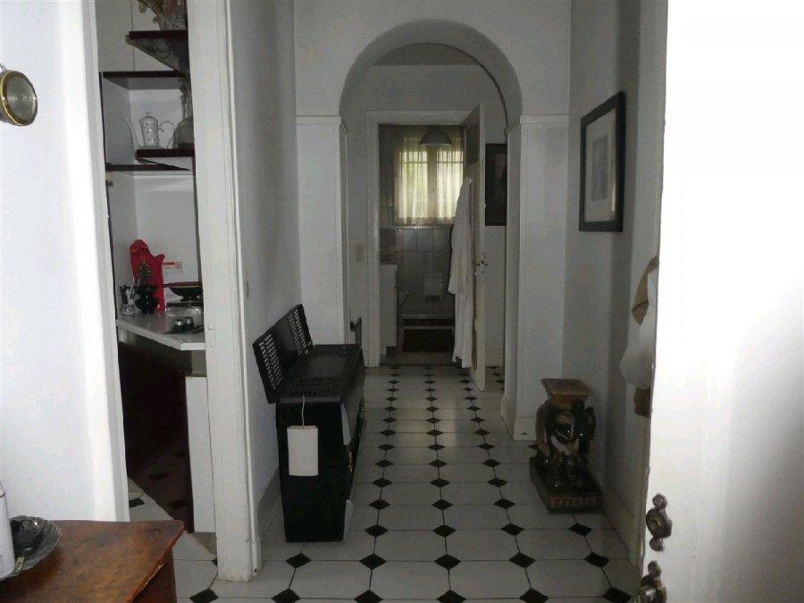 haus kaufen 7 zimmer 150 m² saint-dié-des-vosges foto 5