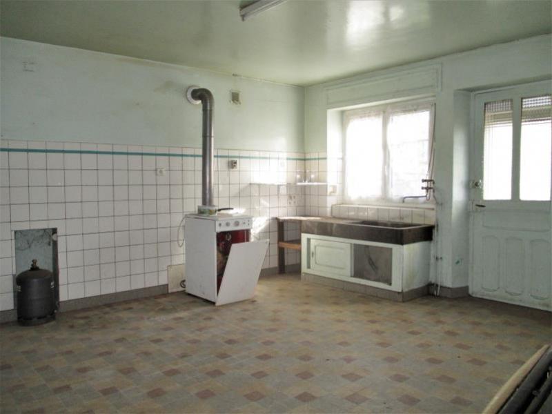 acheter maison 5 pièces 120 m² bruyères photo 4