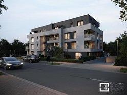 Appartement à vendre 1 Chambre à Luxembourg-Cessange - Réf. 6897491