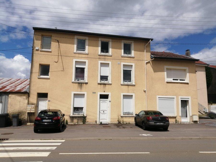 acheter immeuble de rapport 1 pièce 240 m² cosnes-et-romain photo 1