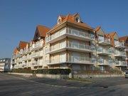 Appartement à vendre F3 à Stella-Plage - Réf. 6315859