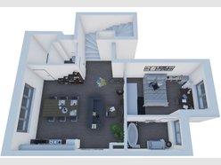 Apartment for sale 3 bedrooms in Moestroff - Ref. 6643539