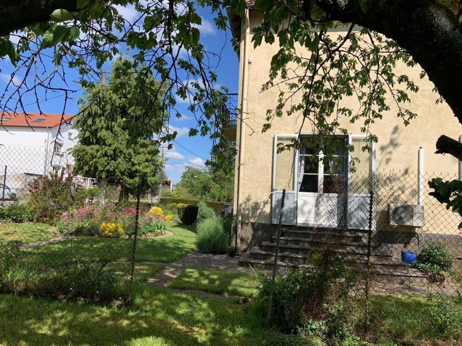 acheter maison 9 pièces 182.09 m² bazailles photo 4