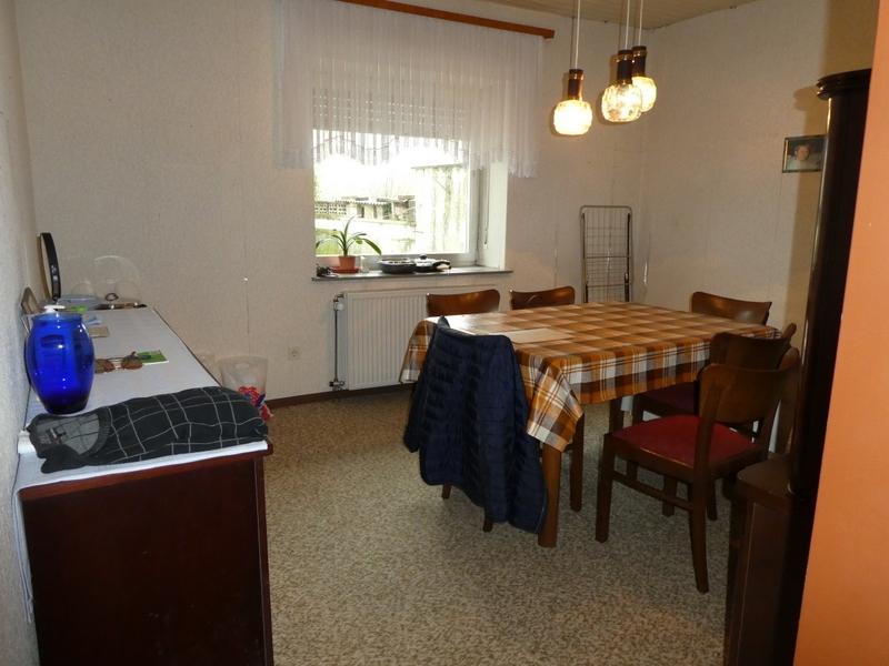 bauernhaus kaufen 8 zimmer 170 m² perl foto 4