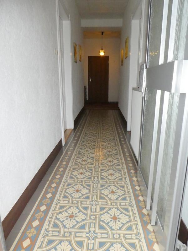 bauernhaus kaufen 8 zimmer 170 m² perl foto 2