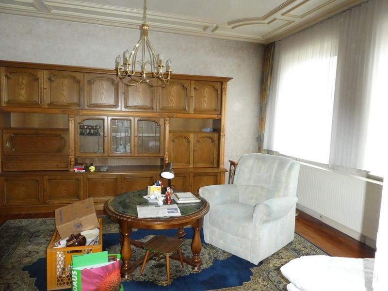 bauernhaus kaufen 8 zimmer 170 m² perl foto 3