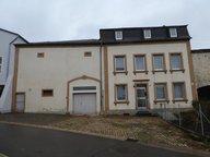 Corps de ferme à vendre 5 Chambres à Perl-Besch - Réf. 6119251