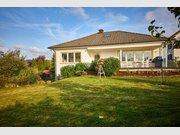 Haus zum Kauf 7 Zimmer in Trier - Ref. 6582099
