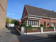 Vente maison 6 Pièces à Dunkerque , Nord - Réf. 5205843