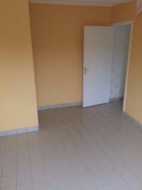 acheter appartement 4 pièces 75 m² briey photo 3
