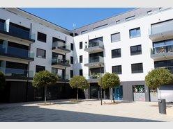 Wohnung zur Miete 1 Zimmer in Luxembourg-Cessange - Ref. 7184211