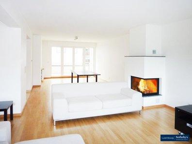 Maison à vendre 5 Chambres à Luxembourg-Merl - Réf. 4894547