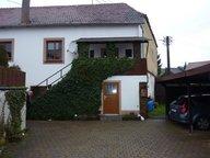 Renditeobjekt zum Kauf 11 Zimmer in Mettlach-Orscholz - Ref. 5832803