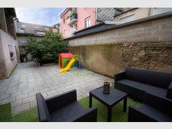 Haus zum Kauf 4 Zimmer in Grevenmacher - Ref. 7012451