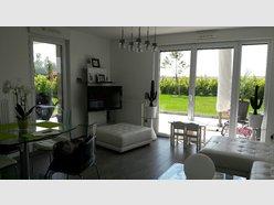 Appartement à vendre F3 à Wolfisheim - Réf. 5046371