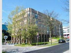 Büro zur Miete in Luxembourg-Kirchberg - Ref. 5836899