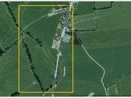 Bauland zum Kauf in Neufchâteau - Ref. 6099043