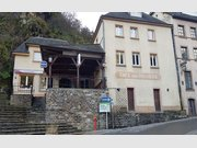 Local commercial à louer à Esch-sur-Sure - Réf. 6561891