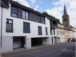 Duplex à vendre 3 Chambres à Itzig - Réf. 3354723