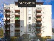 Investment building for sale 6 rooms in Saarbrücken - Ref. 7155811