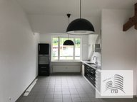 Appartement à vendre 4 Chambres à Oberkorn - Réf. 6373475