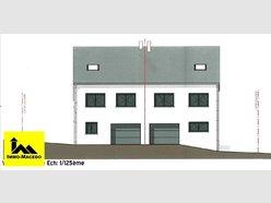 Maison jumelée à vendre 3 Chambres à Bilsdorf - Réf. 6115427